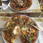 ภาพถ่ายของ Pizzeria D'armando