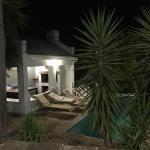 Villa Blu Foto