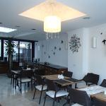 Photo of Asmin Hotel