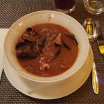 La Via Restaurant