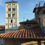 Photo of Antica Residenza dell'Angelo