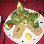 Photo de Brasserie Entre Nous