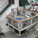 Photo of Bayfront Inn
