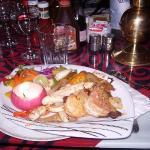 Фотография Ali Baba Restaurant