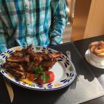 Photo de Argentina Steakhouse & Restaurant
