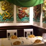Brilliant Royal Chinese Restaurant