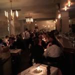 Photo of Brasserie Chez Fritz