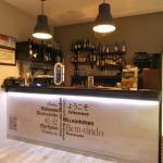 Photo of Alphonso's Restaurante