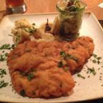DREIGUT Restaurant Foto