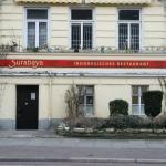 Bremen Surabaya