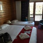 Photo de Hotel Ducs de Savoie