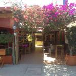 Photo of La Taza De Cafe