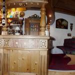 Bar Giorgetta