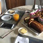 Foto de 279 Boutique Bed+Breakfast