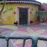 Photo of Mandore Guest House & Resorts
