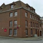 Foto de Rosenburg Hotel