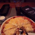 Photo of Pizzeria Verona