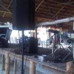 live entertainment weekends don ernestos puerto morelos