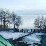 Pool - Chateau Vaudreuil Hotel & Suites Photo