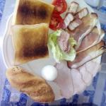 Hausgemachte Wurstwaren, grill Spezialitäten, Leberwurst und mehr   Hausgemachte Wurstwaren z