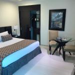 Foto de Hotel Porton Medellin