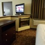 Photo de Quality Inn & Suites  Quakertown