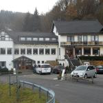 Photo of Haus am See