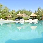 Photo of Hotel Les Cordons Bleus