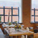 Photo of Restauracja Przedzalnia