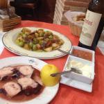 Photo of Restaurante Canovas