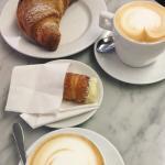 Photo of Sempre Espresso Bar