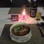 Photo of Laem Panwa Seafood BBQ