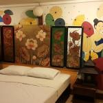Photo de Parasol Inn Hotel by Compass Hospitality