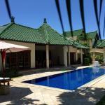 Foto di Emerald Villas
