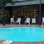 Photo of Boomerang Inn