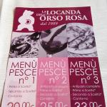 Photo of La Locanda dell'Orso Rosa