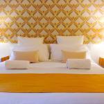 camera 109 #hotelpostapalermo