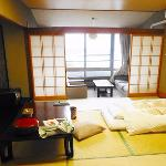 Photo of Yukai Resort New Maruya Hotel Annex