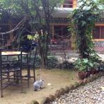 Photo de Gauri Shankar Guest House