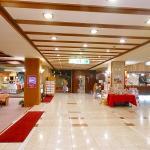 Photo of Yukai Resort New Maruya Hotel