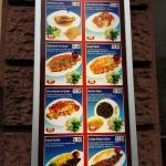Photo de Rendezvous Persische Grill Spezialitaten