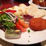Foto di Lunchcafe Bozz