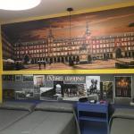 Foto de JC Rooms Puerta del Sol