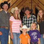 KD Guest Ranch Foto