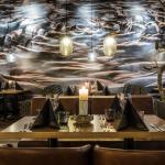 Valokuva: Oula Kitchen & Bar