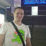Photo of Imax