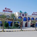 Photo de Ramee Dream Resort