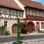 Photo of Schlossberggaststatte