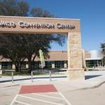 Foto de Waco Convention Center
