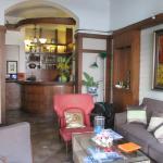 Arun Residence Foto